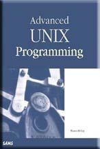 ADVANCED_UNIX_PROGRAMMING
