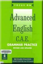 Advance_English